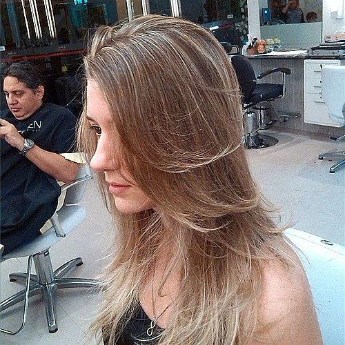 40 coiffures longues et coupes de cheveux pour les cheveux fins 5e415bd80bf24 - 40 coiffures longues et coupes de cheveux pour les cheveux fins
