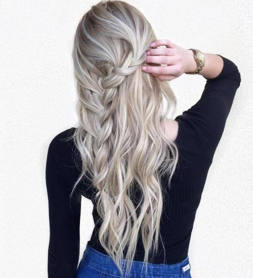 40 coiffures longues et coupes de cheveux pour les cheveux fins 5e415bd846a5d - 40 coiffures longues et coupes de cheveux pour les cheveux fins