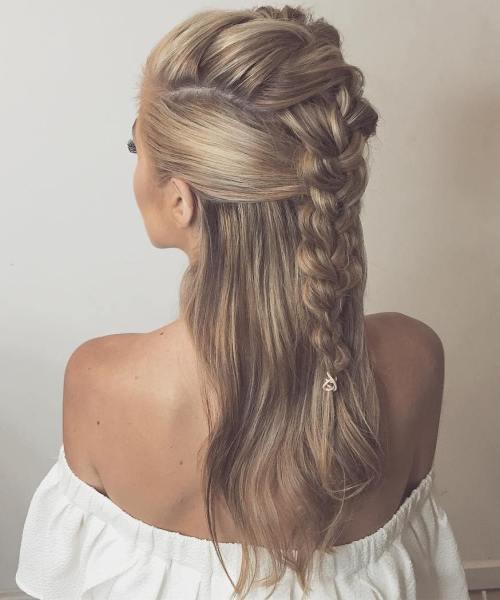40 coiffures longues et coupes de cheveux pour les cheveux fins 5e415bd8a3ec0 - 40 coiffures longues et coupes de cheveux pour les cheveux fins