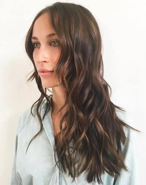 40 coiffures longues et coupes de cheveux pour les cheveux fins 5e415bd8bf652 - 40 coiffures longues et coupes de cheveux pour les cheveux fins