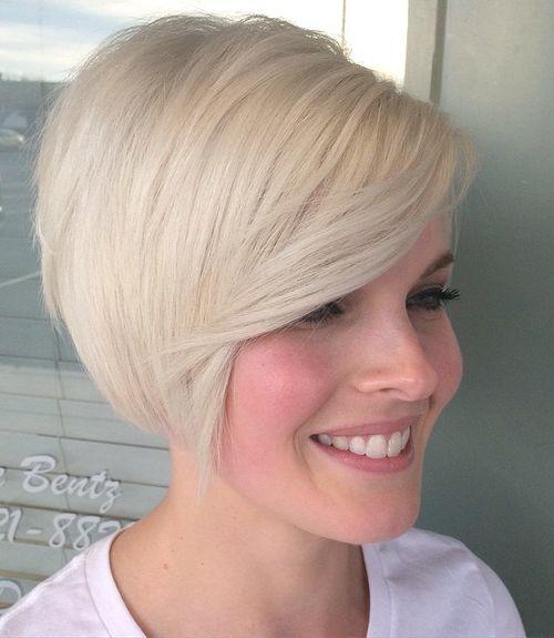 50 coiffures et coupes de cheveux blondes les plus tendances 5e42815e239bb - 50 coiffures et coupes de cheveux blondes les plus tendances