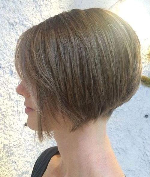 50 coiffures et coupes de cheveux blondes les plus tendances 5e42815e3fe6d - 50 coiffures et coupes de cheveux blondes les plus tendances