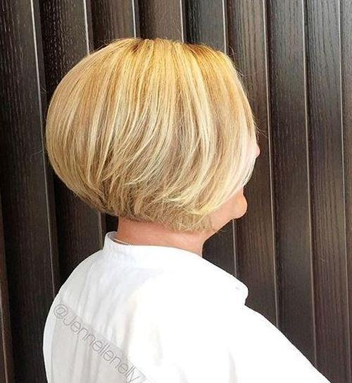 50 coiffures et coupes de cheveux blondes les plus tendances 5e42815e5e3c4 - 50 coiffures et coupes de cheveux blondes les plus tendances