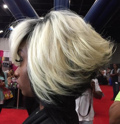 50 coiffures et coupes de cheveux blondes les plus tendances 5e42815f17f83 - 50 coiffures et coupes de cheveux blondes les plus tendances