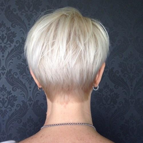 50 coiffures et coupes de cheveux blondes les plus tendances 5e42815f842fb - 50 coiffures et coupes de cheveux blondes les plus tendances