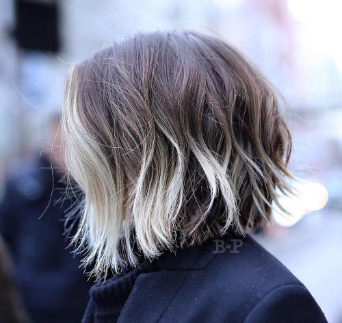 50 coiffures et coupes de cheveux blondes les plus tendances 5e42815fdcc1c - 50 coiffures et coupes de cheveux blondes les plus tendances