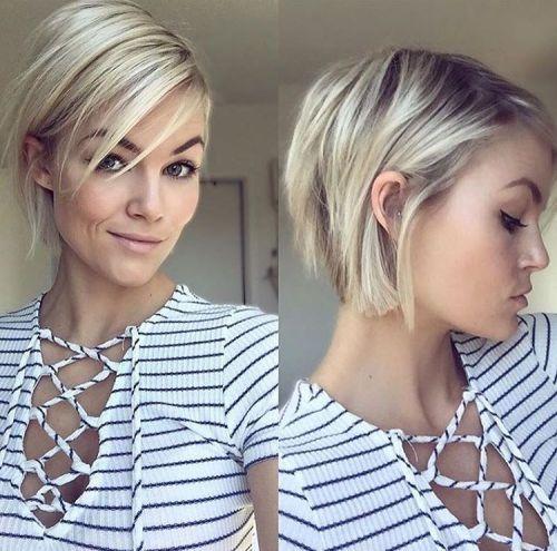 50 coiffures et coupes de cheveux blondes les plus tendances 5e42816026fb0 - 50 coiffures et coupes de cheveux blondes les plus tendances