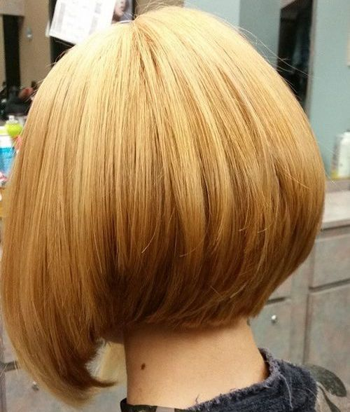 50 coiffures et coupes de cheveux blondes les plus tendances 5e4281613842f - 50 coiffures et coupes de cheveux blondes les plus tendances