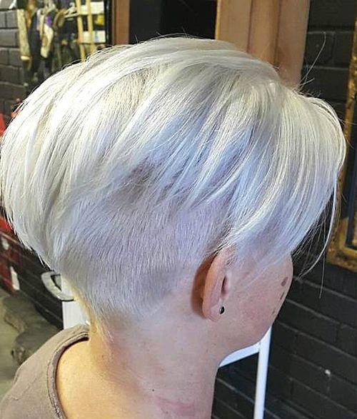 50 coiffures et coupes de cheveux blondes les plus tendances 5e428161a2ce2 - 50 coiffures et coupes de cheveux blondes les plus tendances