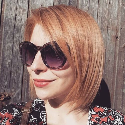 50 coiffures et coupes de cheveux blondes les plus tendances 5e42816242073 - 50 coiffures et coupes de cheveux blondes les plus tendances