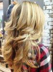 60 belles coupes de cheveux longues pour des looks élégants sans effort