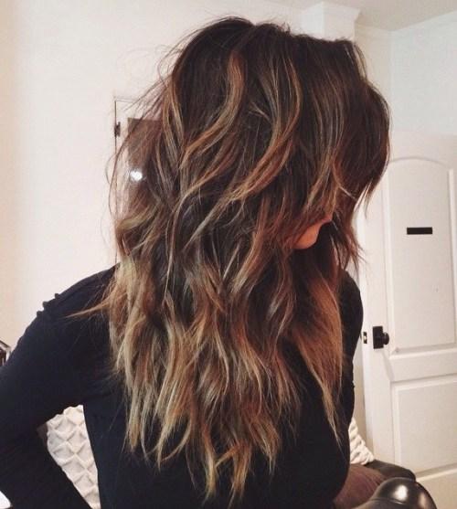 60 belles coupes de cheveux longues pour des looks elegants sans effort 5e41583e1f22b - Rhinite allergique, le laboratoire MEDA innove avec Dymista©
