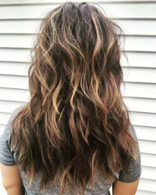 60 belles coupes de cheveux longues pour des looks elegants sans effort 5e41583e3d782 - 60 belles coupes de cheveux longues pour des looks élégants sans effort