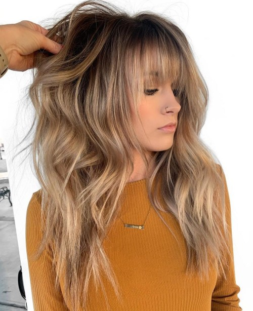 60 belles coupes de cheveux longues pour des looks elegants sans effort 5e41583e59642 - 60 belles coupes de cheveux longues pour des looks élégants sans effort