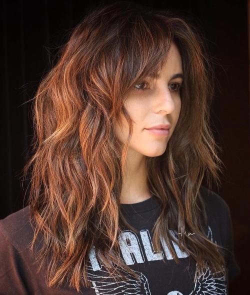 60 belles coupes de cheveux longues pour des looks elegants sans effort 5e41583e92c53 - 60 belles coupes de cheveux longues pour des looks élégants sans effort
