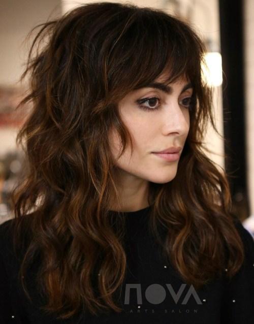 60 belles coupes de cheveux longues pour des looks elegants sans effort 5e41583eb10c6 - 60 belles coupes de cheveux longues pour des looks élégants sans effort