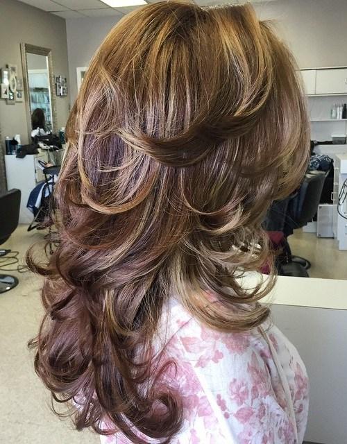 60 belles coupes de cheveux longues pour des looks elegants sans effort 5e41583ecda8f - 60 belles coupes de cheveux longues pour des looks élégants sans effort