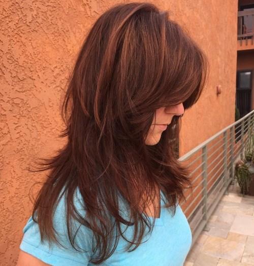 60 belles coupes de cheveux longues pour des looks elegants sans effort 5e41583f17020 - 60 belles coupes de cheveux longues pour des looks élégants sans effort