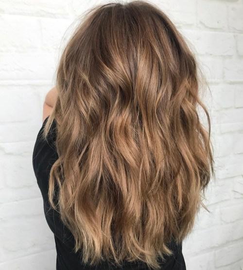 60 belles coupes de cheveux longues pour des looks elegants sans effort 5e41583f50a0f - 60 belles coupes de cheveux longues pour des looks élégants sans effort