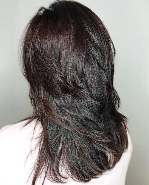 60 belles coupes de cheveux longues pour des looks elegants sans effort 5e41583f6dbe5 - 60 belles coupes de cheveux longues pour des looks élégants sans effort