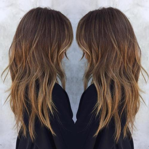 60 belles coupes de cheveux longues pour des looks elegants sans effort 5e41583f8cdf2 - 60 belles coupes de cheveux longues pour des looks élégants sans effort