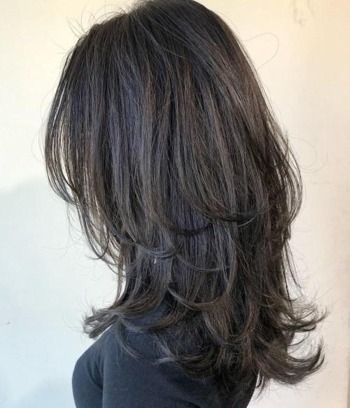 60 belles coupes de cheveux longues pour des looks elegants sans effort 5e41583fa8b06 - 60 belles coupes de cheveux longues pour des looks élégants sans effort