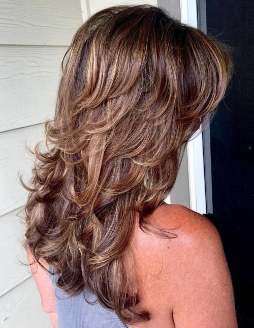 60 belles coupes de cheveux longues pour des looks elegants sans effort 5e41583fcb4f2 - 60 belles coupes de cheveux longues pour des looks élégants sans effort