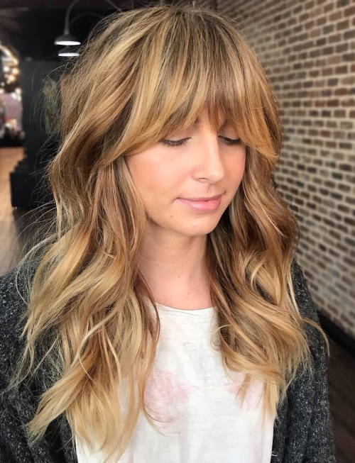 60 belles coupes de cheveux longues pour des looks elegants sans effort 5e41583fe9acb - 60 belles coupes de cheveux longues pour des looks élégants sans effort