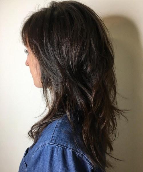 60 belles coupes de cheveux longues pour des looks elegants sans effort 5e41584014d8f - 60 belles coupes de cheveux longues pour des looks élégants sans effort