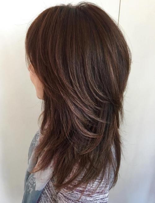 60 belles coupes de cheveux longues pour des looks elegants sans effort 5e4158404f68b - 60 belles coupes de cheveux longues pour des looks élégants sans effort