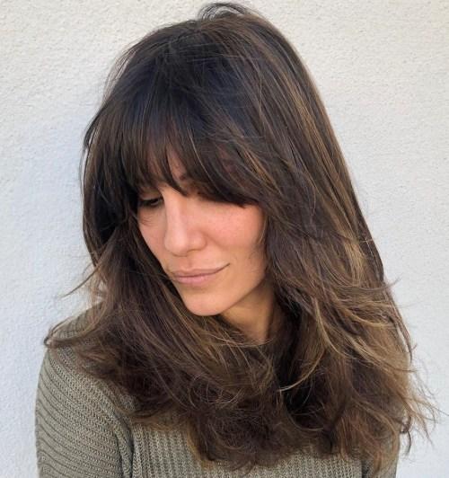 60 belles coupes de cheveux longues pour des looks elegants sans effort 5e41584087448 - 60 belles coupes de cheveux longues pour des looks élégants sans effort