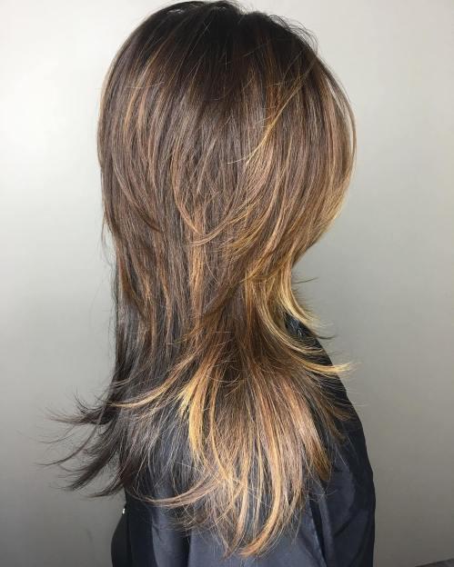 60 belles coupes de cheveux longues pour des looks elegants sans effort 5e415840abca9 - 60 belles coupes de cheveux longues pour des looks élégants sans effort