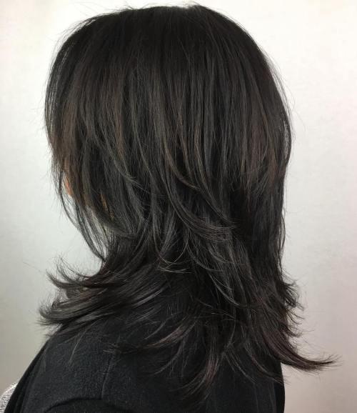 60 belles coupes de cheveux longues pour des looks elegants sans effort 5e4158413390e - 60 belles coupes de cheveux longues pour des looks élégants sans effort