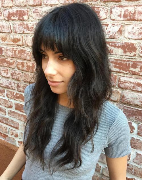 60 belles coupes de cheveux longues pour des looks elegants sans effort 5e41584152c93 - 60 belles coupes de cheveux longues pour des looks élégants sans effort