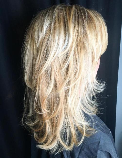 60 belles coupes de cheveux longues pour des looks elegants sans effort 5e41584170587 - 60 belles coupes de cheveux longues pour des looks élégants sans effort