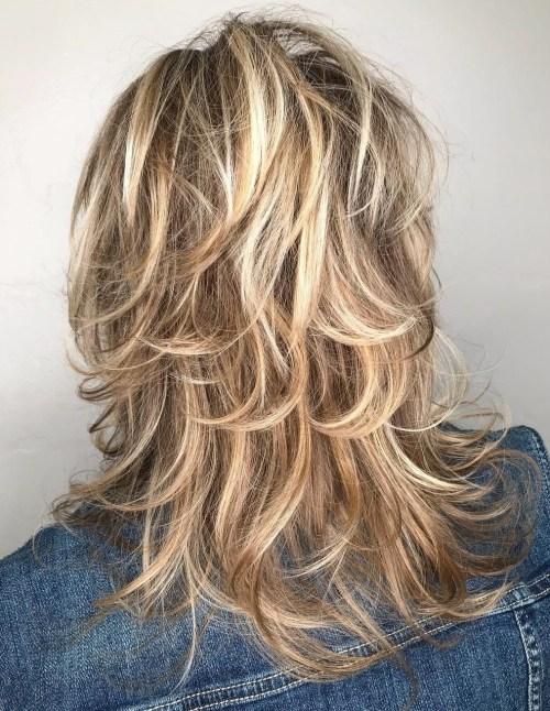 60 belles coupes de cheveux longues pour des looks elegants sans effort 5e4158418bbcc - 60 belles coupes de cheveux longues pour des looks élégants sans effort