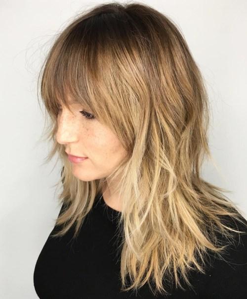 60 belles coupes de cheveux longues pour des looks elegants sans effort 5e415841a9764 - 60 belles coupes de cheveux longues pour des looks élégants sans effort