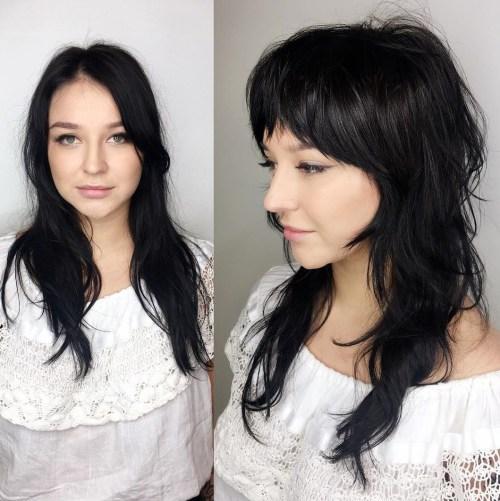 60 belles coupes de cheveux longues pour des looks elegants sans effort 5e415841c6a0c - 60 belles coupes de cheveux longues pour des looks élégants sans effort
