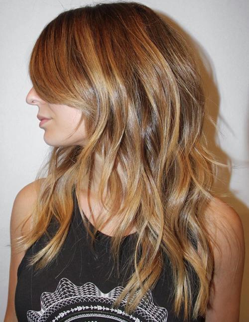 60 belles coupes de cheveux longues pour des looks elegants sans effort 5e4158420a8b6 - 60 belles coupes de cheveux longues pour des looks élégants sans effort