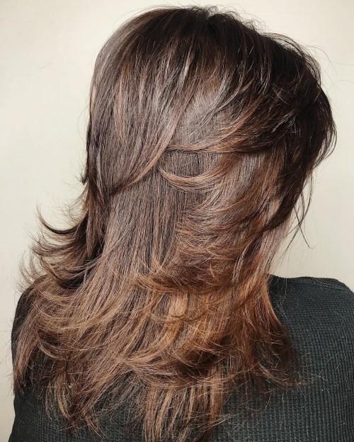 60 belles coupes de cheveux longues pour des looks elegants sans effort 5e41584262703 - 60 belles coupes de cheveux longues pour des looks élégants sans effort