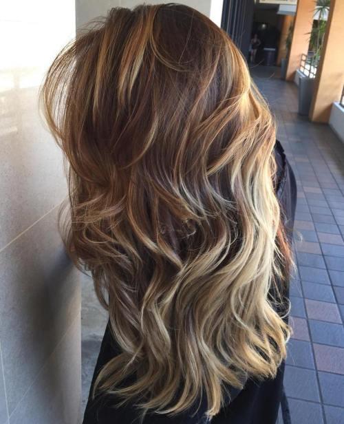 60 belles coupes de cheveux longues pour des looks elegants sans effort 5e415842d345f - 60 belles coupes de cheveux longues pour des looks élégants sans effort