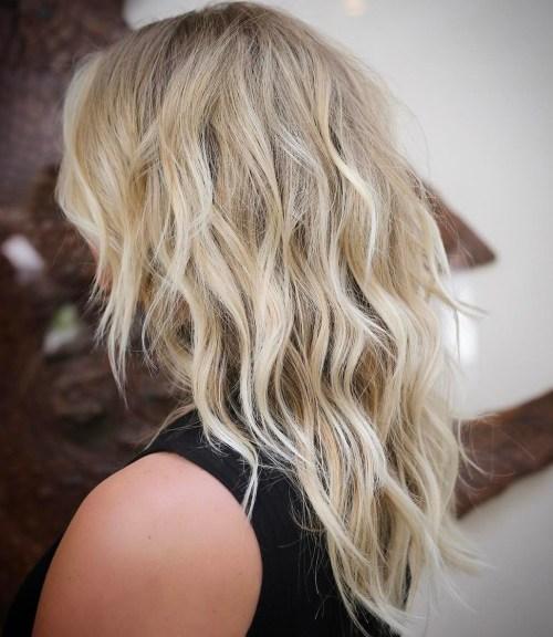 60 belles coupes de cheveux longues pour des looks elegants sans effort 5e41584317ccb - Salade de riz aux sardines Saupiquet