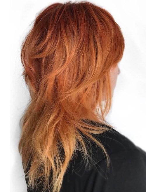 60 belles coupes de cheveux longues pour des looks elegants sans effort 5e41584386006 - 60 belles coupes de cheveux longues pour des looks élégants sans effort