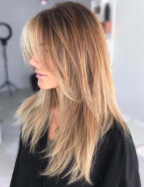 60 belles coupes de cheveux longues pour des looks elegants sans effort 5e415843bf282 - 60 belles coupes de cheveux longues pour des looks élégants sans effort