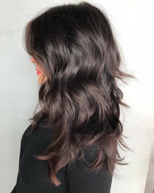 60 belles coupes de cheveux longues pour des looks elegants sans effort 5e41584406e53 - 60 belles coupes de cheveux longues pour des looks élégants sans effort