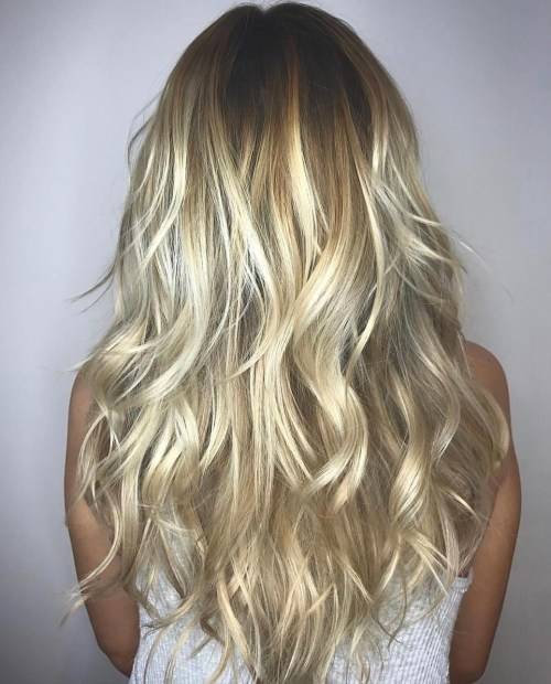 60 belles coupes de cheveux longues pour des looks elegants sans effort 5e415844220df - 60 belles coupes de cheveux longues pour des looks élégants sans effort