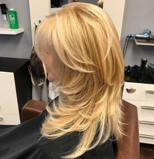 60 belles coupes de cheveux longues pour des looks elegants sans effort 5e4158443dae0 - 60 belles coupes de cheveux longues pour des looks élégants sans effort