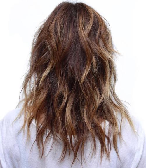 60 belles coupes de cheveux longues pour des looks elegants sans effort 5e4158447ae38 - 60 belles coupes de cheveux longues pour des looks élégants sans effort