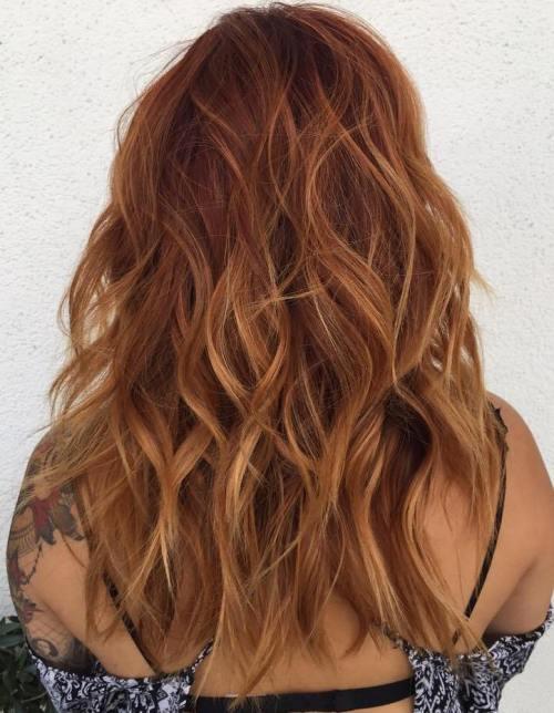 60 belles coupes de cheveux longues pour des looks elegants sans effort 5e4158449962c - 60 belles coupes de cheveux longues pour des looks élégants sans effort