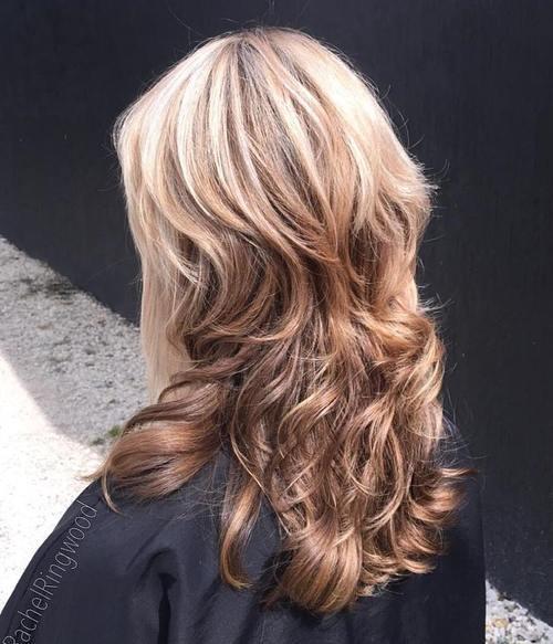 60 belles coupes de cheveux longues pour des looks elegants sans effort 5e415844b50ec - 60 belles coupes de cheveux longues pour des looks élégants sans effort